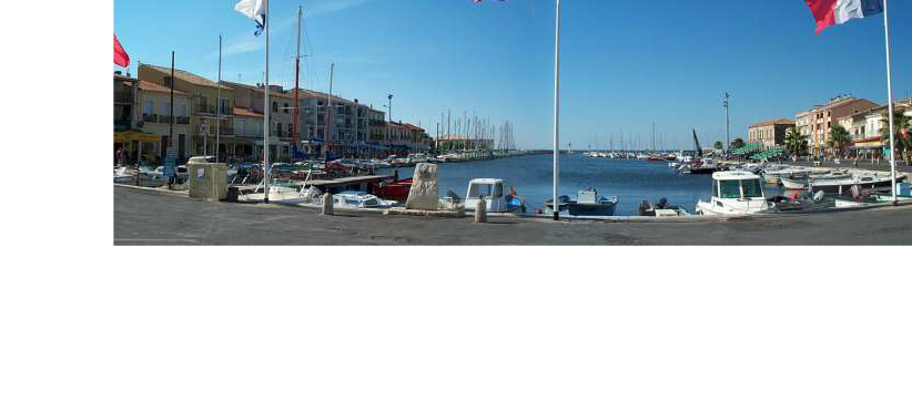 Meze pleasure port, 15 kilometres away.Sea fishing,swimming, bars,restaurants, close to your holiday home.